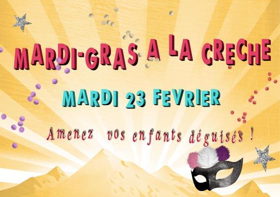 Affiche mardi gras 2016 page 2
