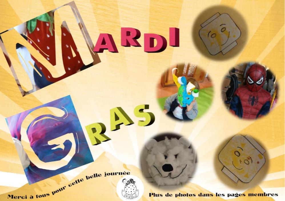 Mardi gras public 1